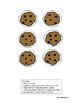 Cookie Jar Token Board (6)