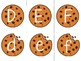 Cookie Letter Match