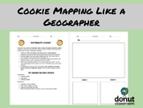 Cookie Mapping Like a Geographer