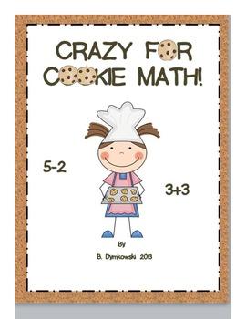 Cookie Math!