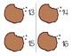 Cookie Math
