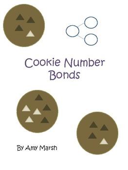 Cookie Number Bonds