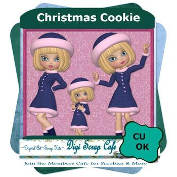 Cookie Pack Bundle