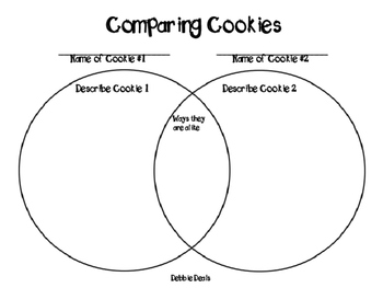 Cookie STEAM