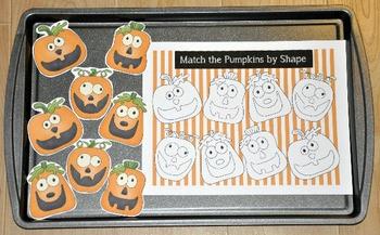 Cookie Sheet Activities Bundle