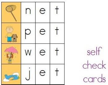 Cookie Sheet Fun: Magnetic Letters Bundle!