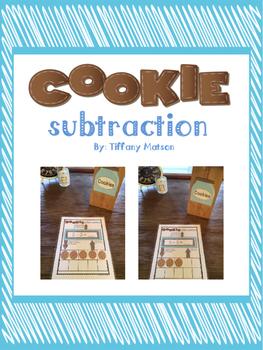 Subtraction!