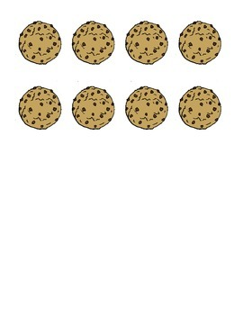 Cookie Templates