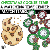 Cookie Time Center