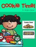 Cookie Time! A Sequencing Bundle
