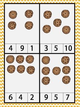 Cookie game bundle