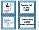 Cookie's Week Book Companion