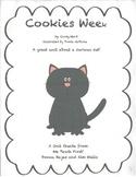 Cookies Week Complete Unit of Studies