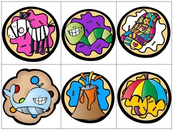 Kindergarten Phonics and Letter Recognition
