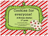 Cookies for Everyone!