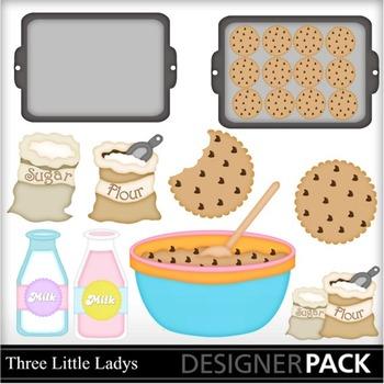 Cookies n Milk