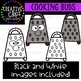 Cooking Buds: Cooking Clipart {Creative Clips Clipart}