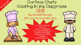 Cooking Chili with Fractions, Decimals and Long Division