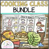 Cooking Class Bundle
