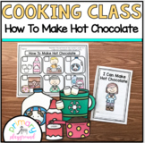 Cooking Class How To Make Hot Chocolate