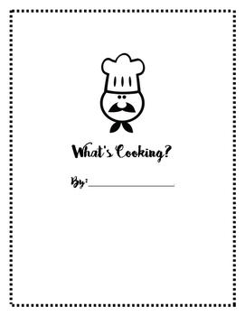 Cooking Unit