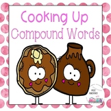 Cooking Up Compound Words