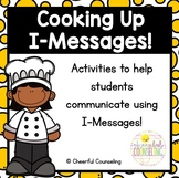 Cooking Up I-Messages