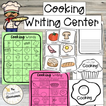 Usask writing help centre