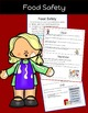 Preschool Thanksgiving Recipes