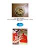Cooking in the Children's House-Honeybees