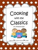 Cooking with the Classics