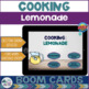 Cooking with the SLP: Lemonade