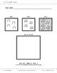 Cool Art Doodles BOOK 3