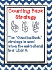 Cool Common Core Subtraction Strategy Bulletin Board Set
