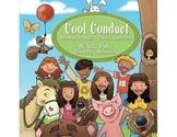 Cool Conduct - Classroom Pledge of Kindness