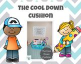 Cool Down Cushion