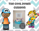 Cool Down Cushion