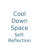 Cool Down Space