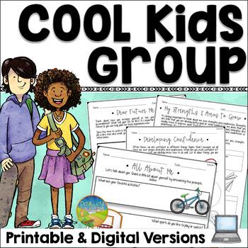Cool Kids Group