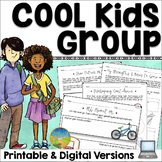 Cool Kids Group