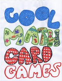 Free Downloads- Cool Math Card Games!!