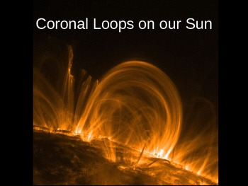 Cool NASA Images Powerpoint