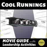 Cool Runnings: Companion Activities
