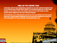 Cool Tools - Sun Goes Down Powerpoint Template Backgrounds