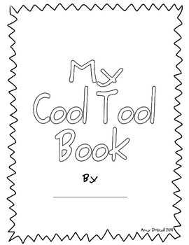 Cool Tools Rule Book