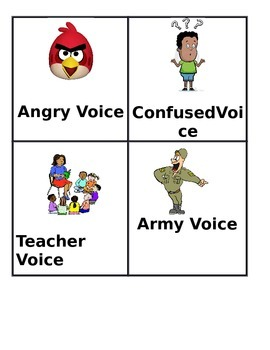 Fun Ways to Get Students to Read and Practice Fluency