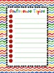 Cooperating Teacher Binder