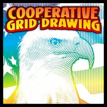 Cooperative Poster Bundle - Eagle