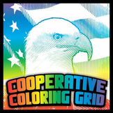 Cooperative Poster Bundle - Eagle