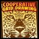 Cooperative Poster Bundle - Leopard